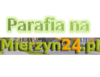 Mierzyn24.pl