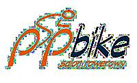 PPbike salon rowerowy